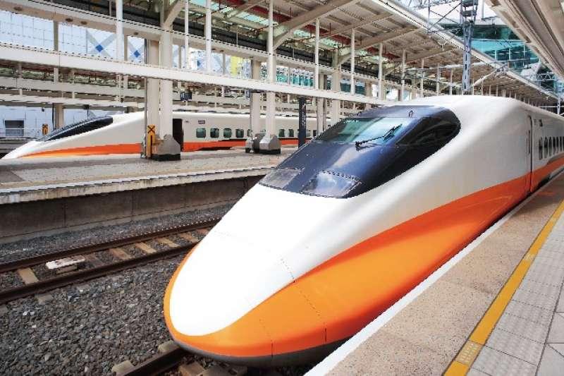 台中高鐵特區坐擁三鐵二高一快優勢,是台中交通最核心的樞紐。(圖/富比士地產王提供)
