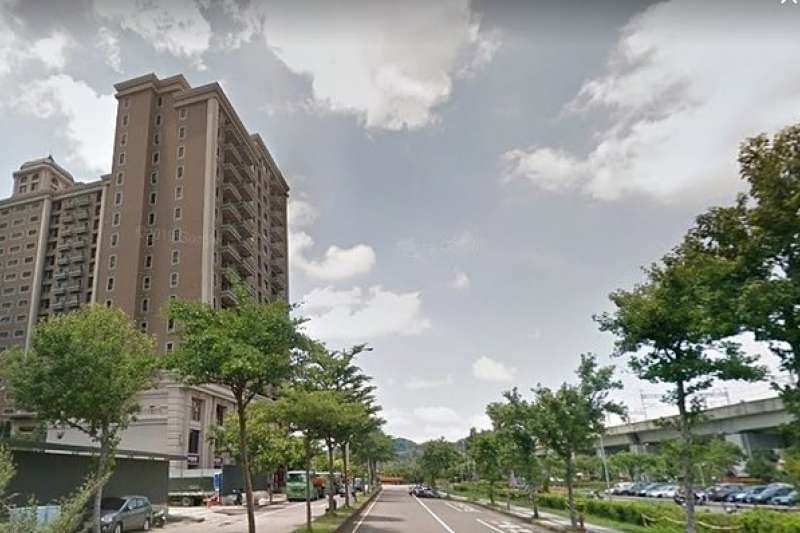 房市業者表示,竹北的房市熱到超乎想像,有不少客戶甚至不看房就直接出價。(圖/好房網提供)