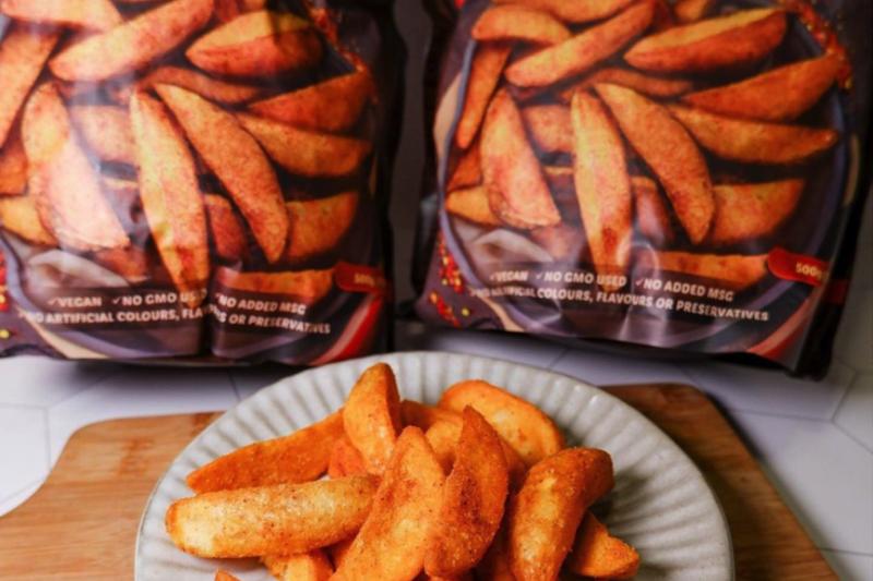 到了好市多,卻不知道要買什麼嗎?為大家精選的10大必買人氣高CP美食,沒吃過真的會超後悔!(圖/ kikispig_foodie@instagram提供)