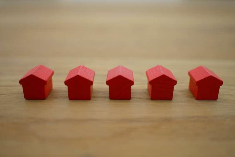 「紅單」是種獨特的交易制度,但因為容易淪於投機,實務上已經幾乎沒有賣方願意接受。(圖片來源:Tierra Mallorca)