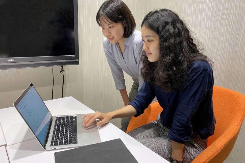 國泰人壽推出「iLife一年期定期壽險」,一般民眾可透過線上輕鬆投保。(國泰人壽提供)