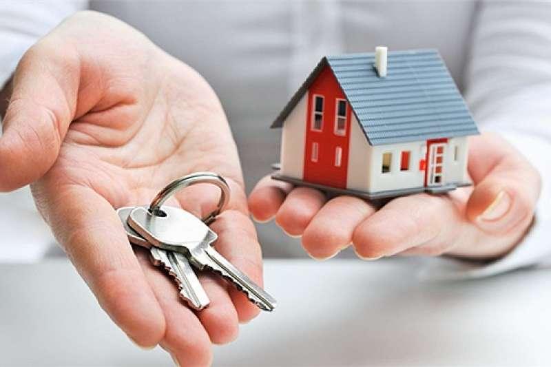 買房時要留意建商代收款,其中可能暗藏玄機!(圖/Pixabay)