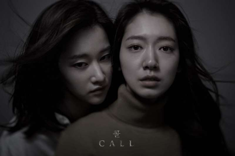 韓國驚悚電影《聲命線索》近來廣受好評,其中的反轉劇情讓許多觀眾看得膽顫心驚。(圖/少女心文室提供)