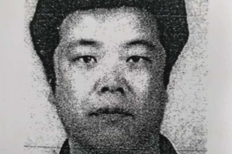 12年前性侵9歲女童的趙斗淳,只剩不到一周就出獄,獄友透露他在獄中超詭異行徑,讓人擔心他出來後是否會再次犯案…(圖/取自서울신문)