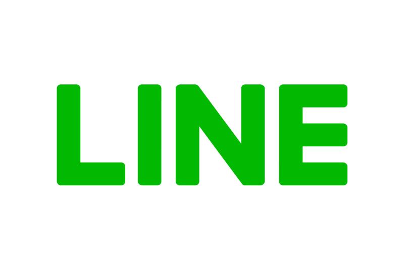 LINE電腦版在近日新增了「聊天室分類」的新功能。(圖/取自LINE)