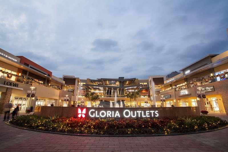 青埔特區現有IKEA、新光影城、華泰名品城outlet、橫濱八景島水族館Xpark、和逸飯店等完善生活機能。(圖/富比士地產王提供)
