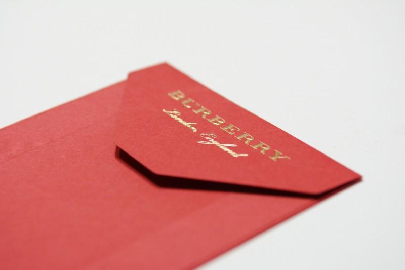參加別人婚禮紅包究竟該包多少呢?(圖/取自Pixabay)