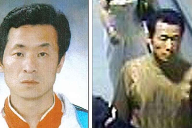 2006年開始,連續4個月接連誘拐未成年少女,並對其性侵,簡直是趙斗淳翻版!而再犯機率極高的他,即將在明年9月出獄。(圖/取自仁川警察廳廣域搜查隊公開通緝資料)