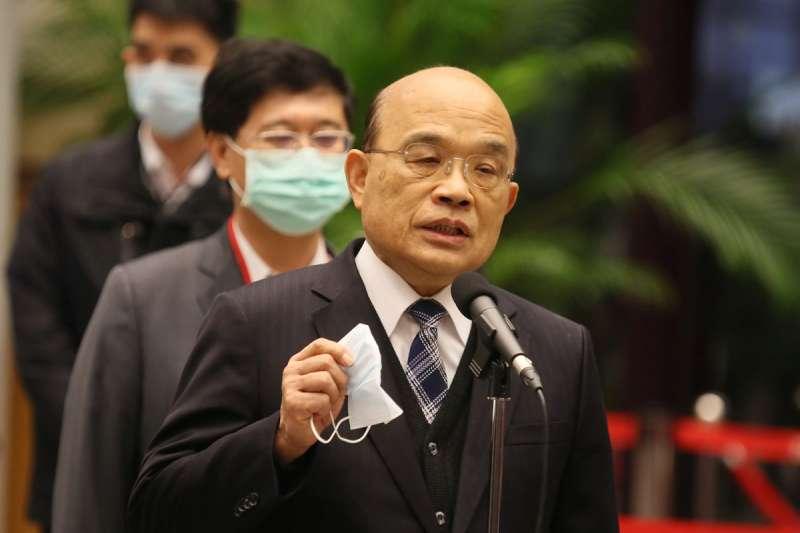 國民黨前立委陳學聖表示,若藍營縣市長不配合萊豬行政命令,最終恐被監察院彈劾,甚至可能因此遭到撤職。(資料照,柯承惠攝)