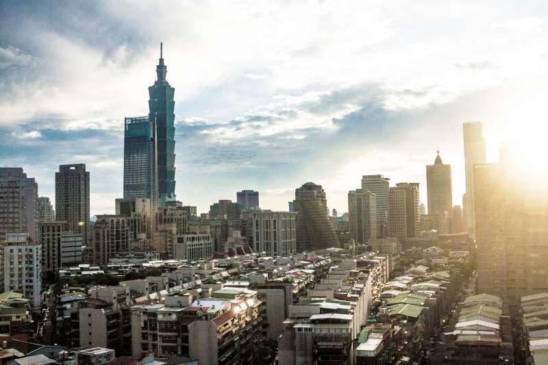 明年台灣房市會怎麼走?哪種住宅受影響最大?專家公開他們的預測…(示意圖/Jirka Matousek@flickr)