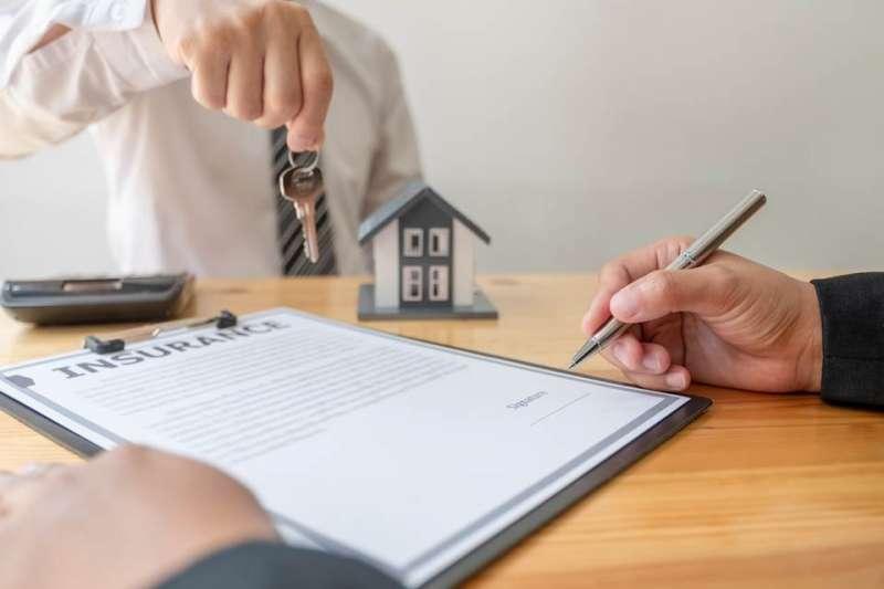 2021租金補貼即將開放申請,快來看看你的資格符合嗎?(圖/Shutterstock,取自職場熊報)