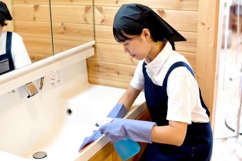 家中常見的8大髒汙,要怎麼清潔最有效率?(圖/取自photoAC)