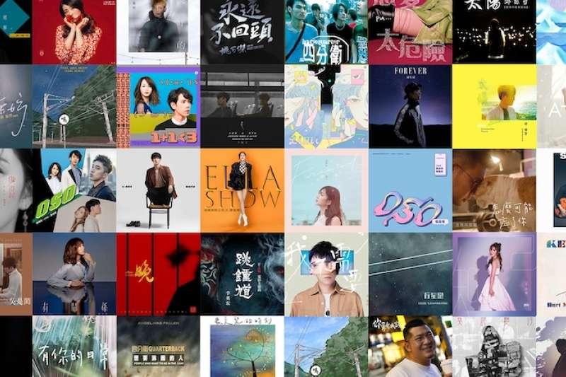JSJ杰思國際娛樂,在疫情之下逆勢成長。2021年將致力開發東南亞市場,以星馬、印尼作為指標。(圖/JSJ杰思國際娛樂提供)