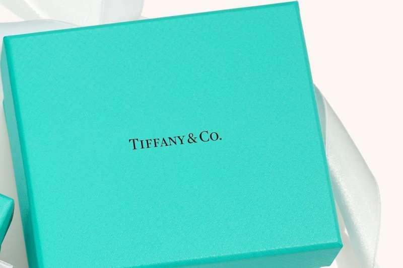 Tiffany與LVMH將完成交易(圖片來源:LVMH Instagram)
