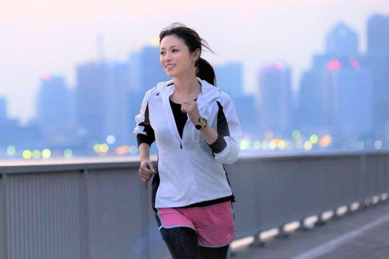 不喜歡跑步,下班後運動你還有這些選擇!(圖/ Oricon News(オリコンニュース)@facebook)