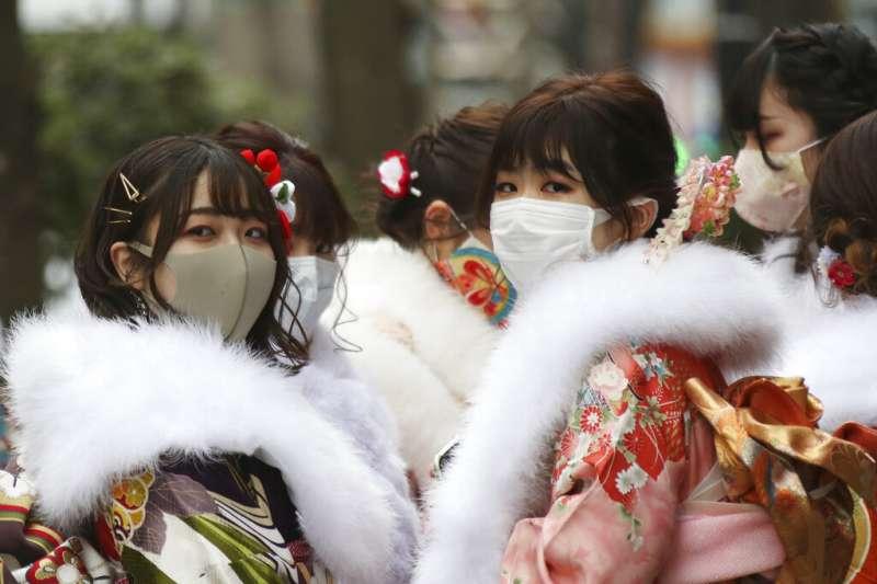 已知某些傳染病的流行,跟天氣和氣候有關。(示意圖,美聯社)