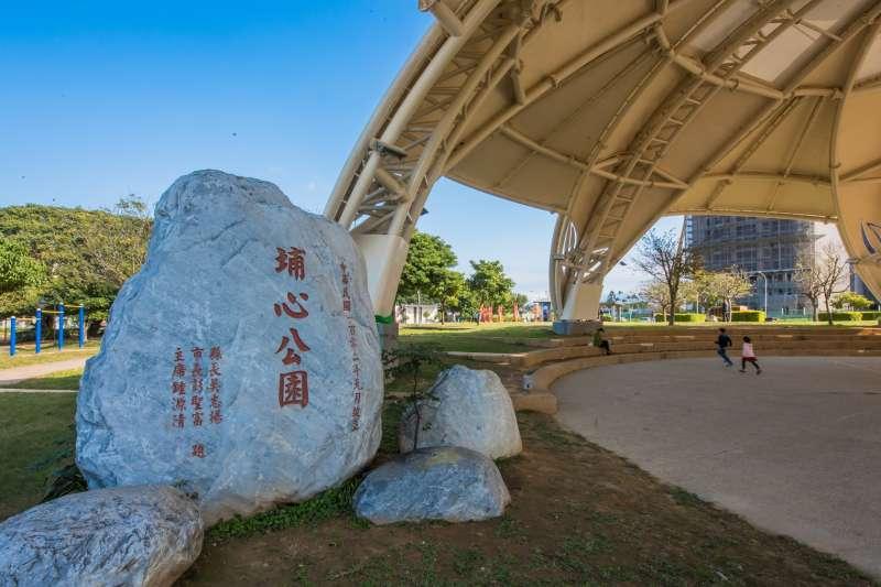 楊梅房市新建案主要集中於埔心車站及台鐵楊梅站周邊。(圖/富比士地產王提供)