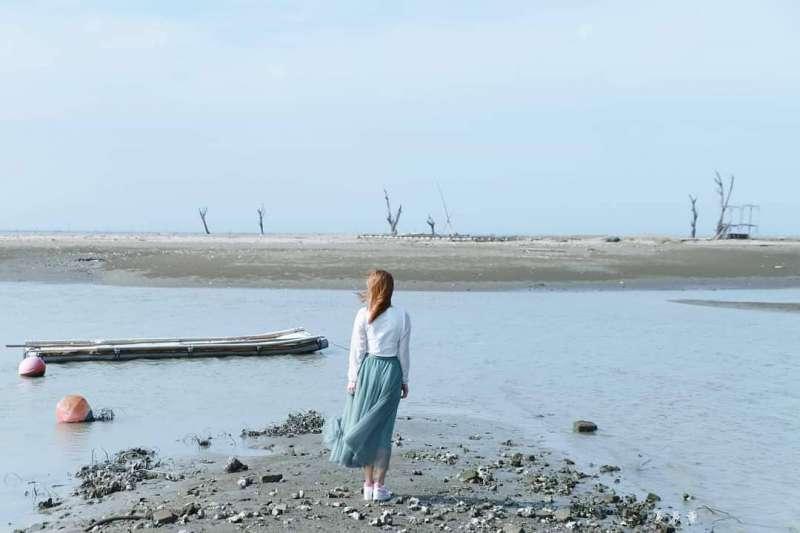 去年熱門的國片《孤味》、《刻在你心裡的名字》拍攝場景原來都在這些地方!(圖/summer6639,@instagram)