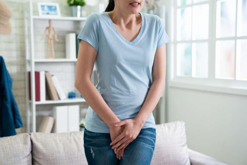 頻尿、夜尿以為沒什麼?小心膀胱過動症找上身。(圖/Hello醫師)
