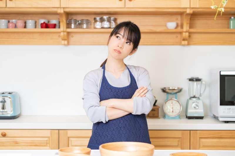 還不知道今年年菜該煮什麼嗎?快把這9大祕笈學起來,你也能煮出一手好菜!(圖/取自photoAC)
