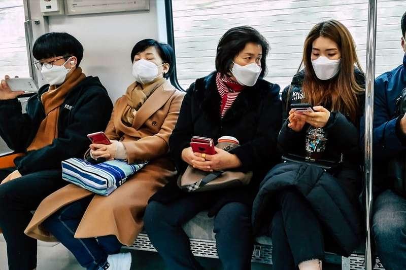 輝瑞疫苗一推出,何時能進口來台灣成近日焦點。(圖/取自pixabay)