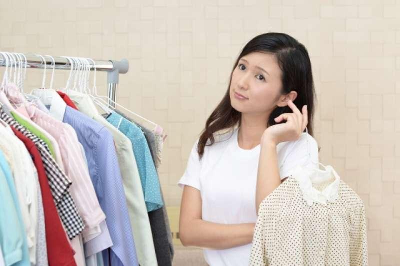 購物網站璐拉拉採取三限政策—「限量、限時、限會員」,讓其銷售業績一飛衝天。(示意圖/photoAC)