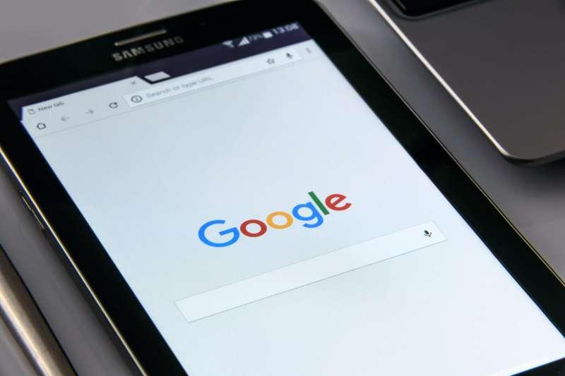 Google App一直跳出錯誤訊息,包括屢次停止運作、應用程式當機等情況。(圖/Pexels)