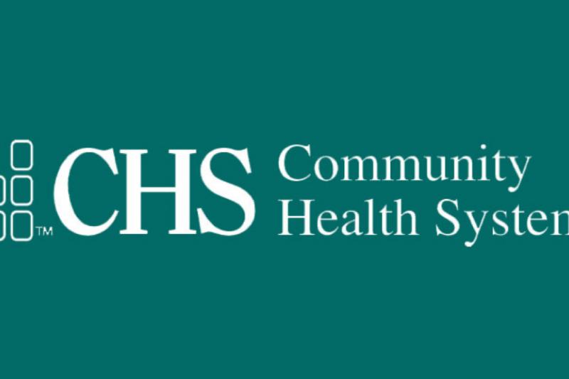 美國醫院運營商Community Health Systems Inc.