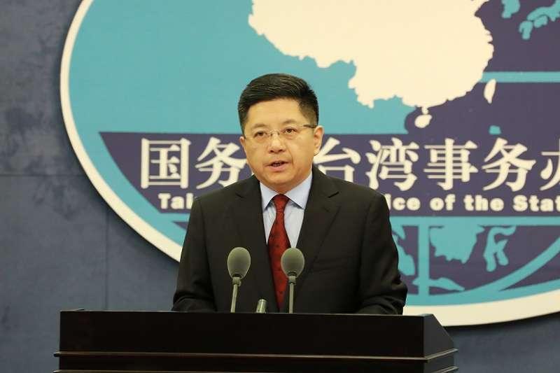 台師大政研所教授范世平表示,國台辦26日忽然宣佈台灣鳳梨從3月1日開始禁止進口到中國,表面上說是因為介殼蟲,但實際上當然是政治。(資料照,取自人民網)