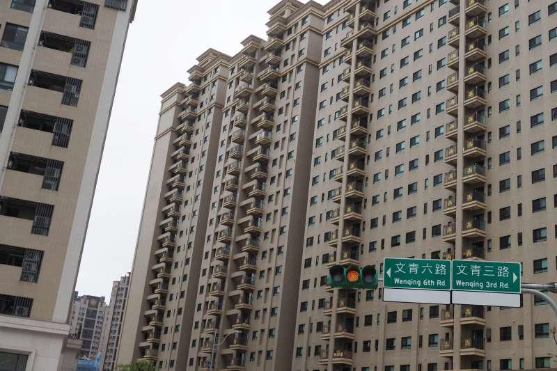 年輕人買房,為何寧願花大錢住大樓也不要選公寓?過來人列5大缺點,每樣都超