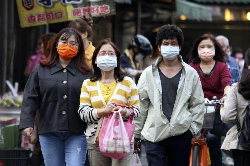面對新冠肺炎疫情,疫調人員是防疫一大幕後功臣(AP)