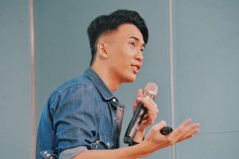 YouTuber李勛告訴你,日常消費有哪6個陷阱?(圖/取自Shinli粉絲專頁)