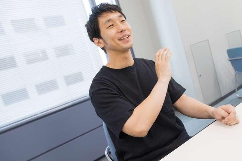 大家都在夯的儲能系統,如何說服老闆買進?一篇文為你解答。(圖/取自pakutaso)