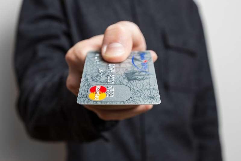 掌握這些信用卡的使用技巧,就能從信用卡公司獲得更多回饋!(圖/CafeCredit.com@flickr提供)