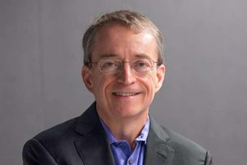 Intel 執行長 Pat Gelsinger投書政治媒體,大力提倡美國補助應以美商優先,言下之意十分明顯。(圖片來源:Intel官網)