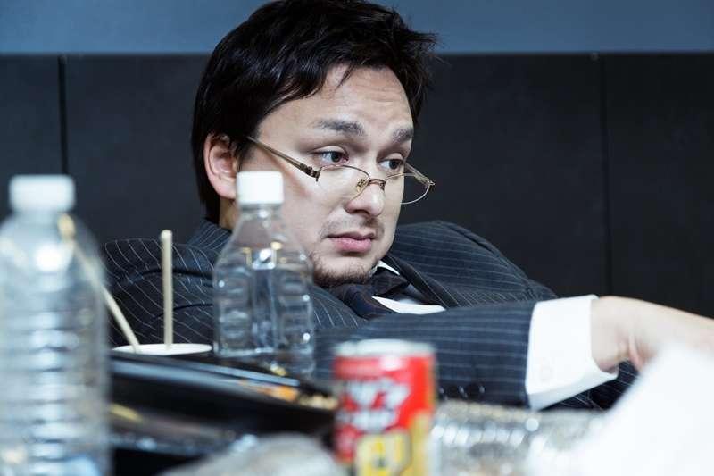 胃食道逆流是不少人的夢魘。(圖/取自pakutaso)