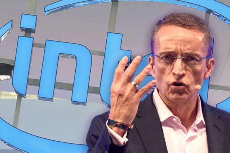 基辛格說,如今很多計算機芯片在亞洲製造讓人「不甚滿意」。(BBC News中文)