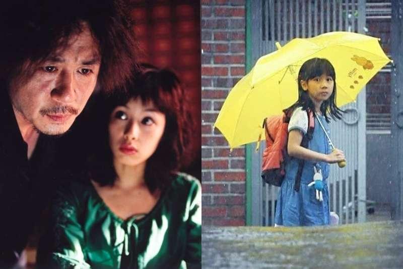 我們可以在韓國許多電影中看到很多黑暗、扭曲的劇情,這些電影通常都反映出社會最黑暗的現象。(圖/取自IMDb官網)