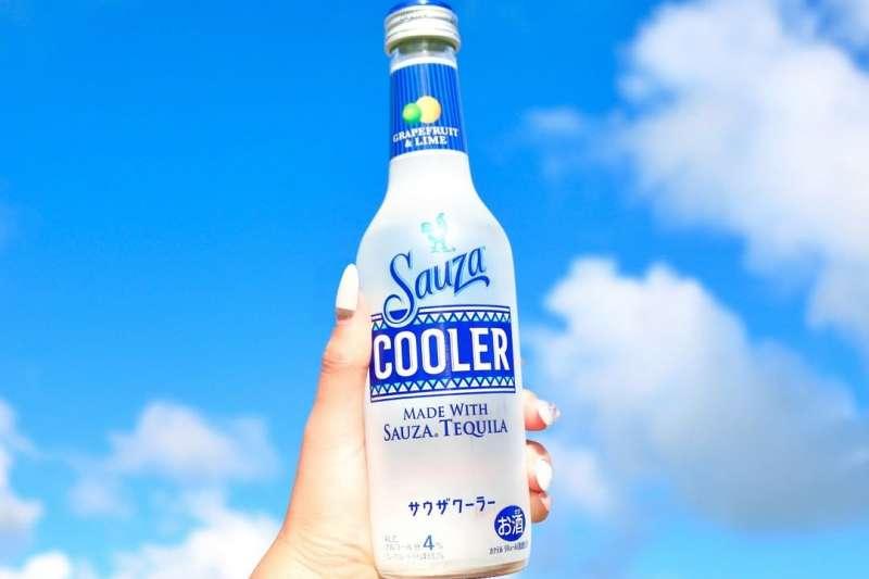 三得利從酒起家,百年來經過威士忌、啤酒,更成功跨足軟性飲料,成為日本最具代表性的家族企業(圖片來源:三得利官網)