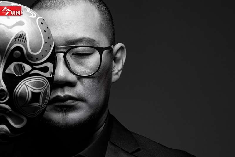 來自馬來西亞的導演張吉安著長片處女作《南巫》,以自身的兒時經歷為主題,闡述馬來西亞與華人之間所遭受的不平等對待。(圖片來源/今周刊,傳影互動提供)