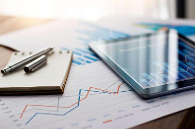 股民在選股決策前應認真考慮自己屬於哪種類型的投資者。(圖/取自pixabay)