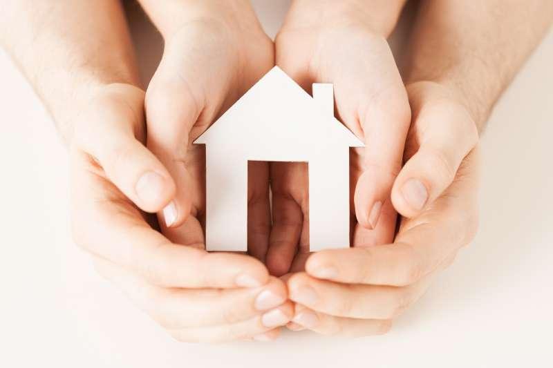 21世紀不動產企劃研究室表示,有資金需求的賣方將會趕在7月1日即將上路的房地合一稅2.0前交易,預期Q2交易熱潮會持續。(21世紀不動產提供)
