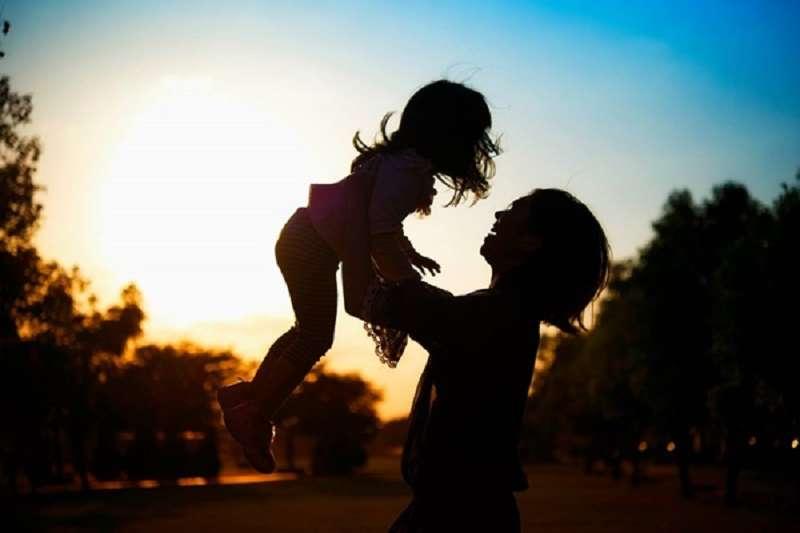 孩子長成什麼樣,和父母教育關係甚大。