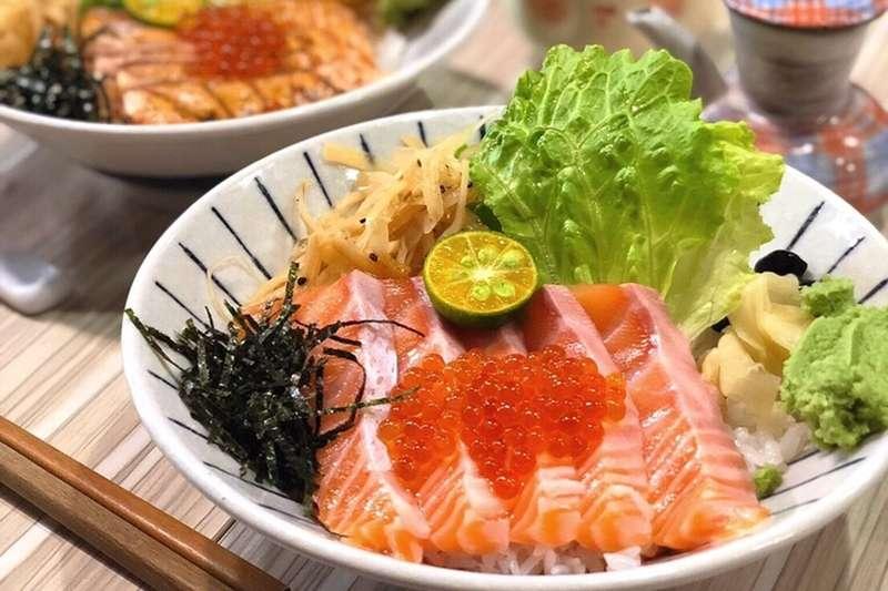 逢甲真的超多美食!從日式到義式都有,8家必吃名店大公開!(圖/menu美食誌提供)