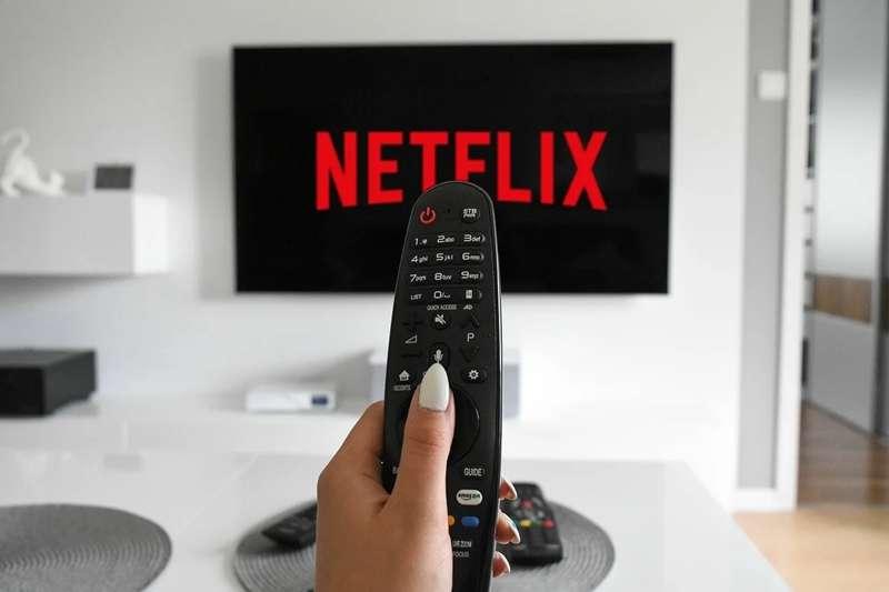想在Netflix觀看特殊類別的電影,其實只要輸入相應的代碼就行了!(圖/取自pixabay)