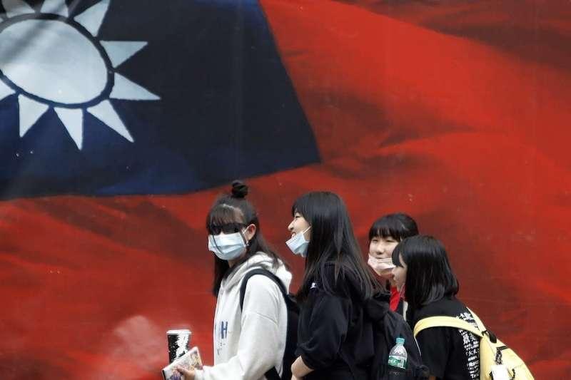 台灣邦交國面臨中國「疫苗外交」誘惑 。(Getty Images/BBC中文網)