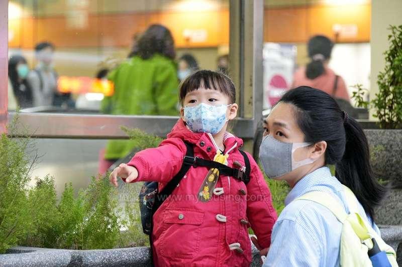 台灣疫情持續延燒,近來更產生缺水、停電等問題,住展房屋網企研室認為,當今最重要的就是維持居住環境的「韌性」。(圖/住展房屋網)