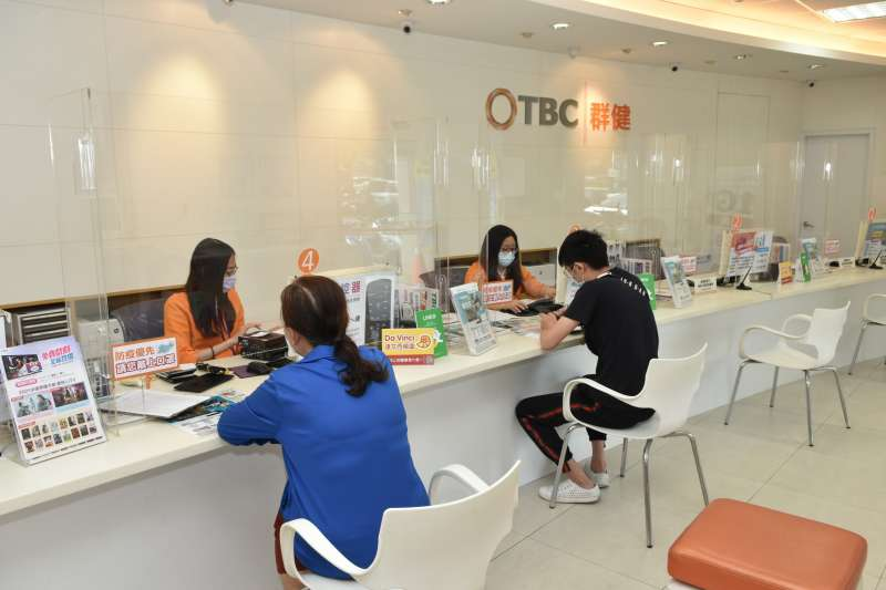 TBC旗下5家有線電視業者將聯合捐贈合計2000萬元經費給予桃園市、新竹縣、苗栗縣以及台中市政府。(圖/TBC提供)