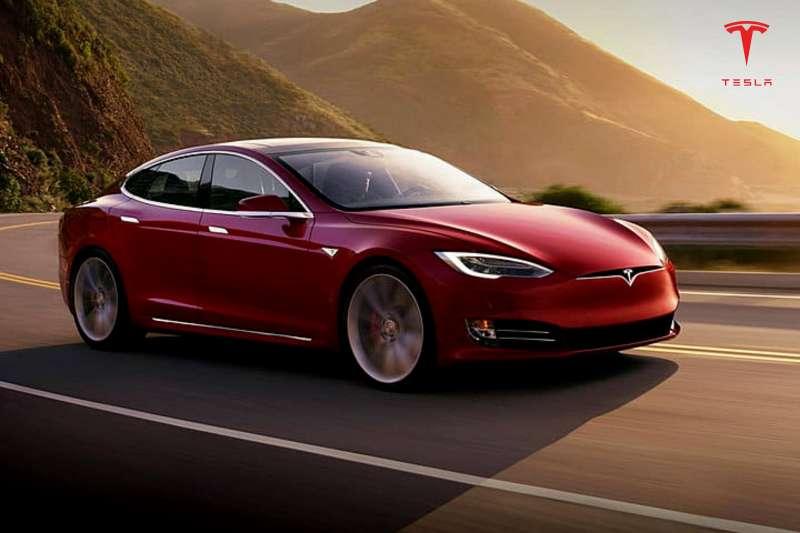 電池龍頭企業可能對汽車製造商擁有更強的議價能力。 (圖/pixabay from @ jmexclusives)