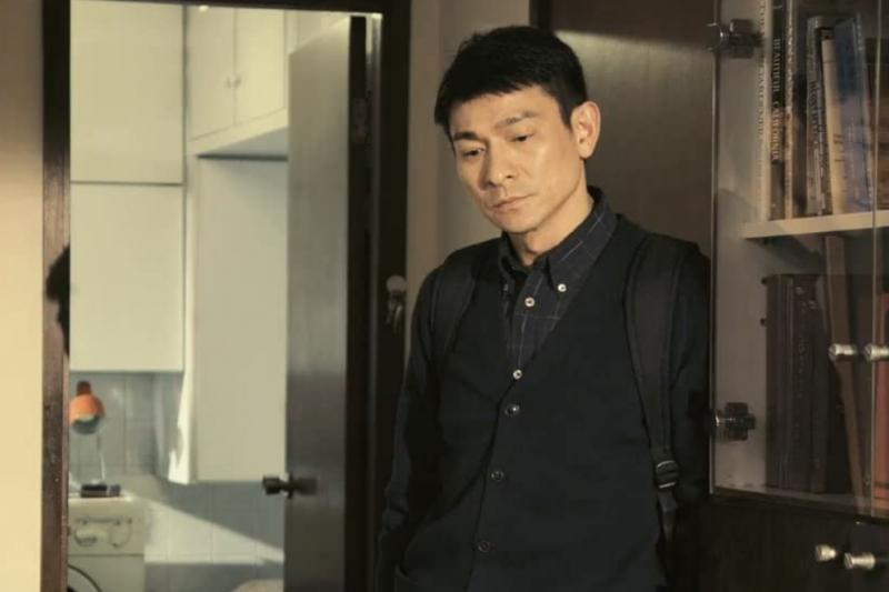 享譽國際的劉德華為何沒進軍好萊塢?(圖/取自IMDb官網)